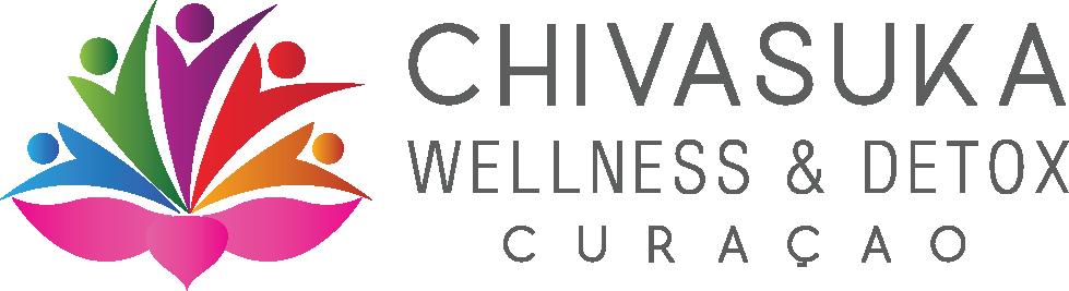 chivasuka wellness & detox curacao